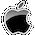 download/assets/images/os_apple.png