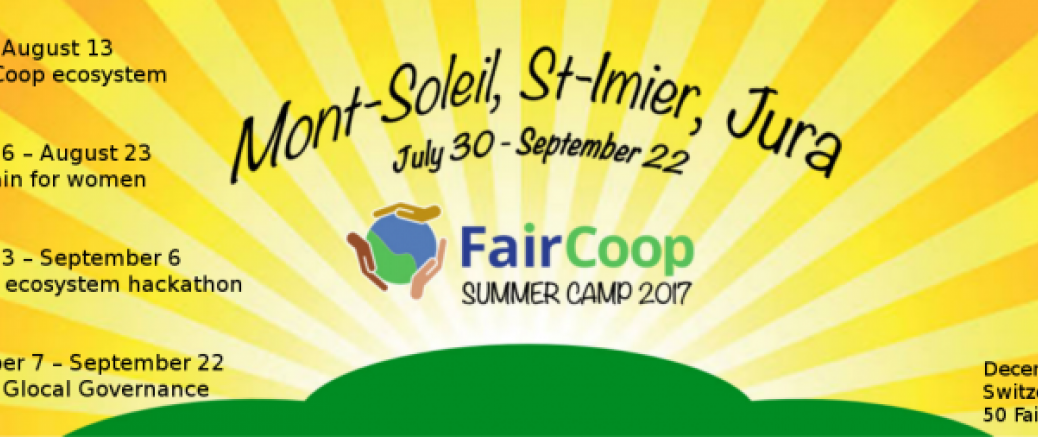 images/b/b/1/4/5/bb145c9fcd2a4f75076ed7523f6526463e7cfff3-summercamp2017-1152x400.png