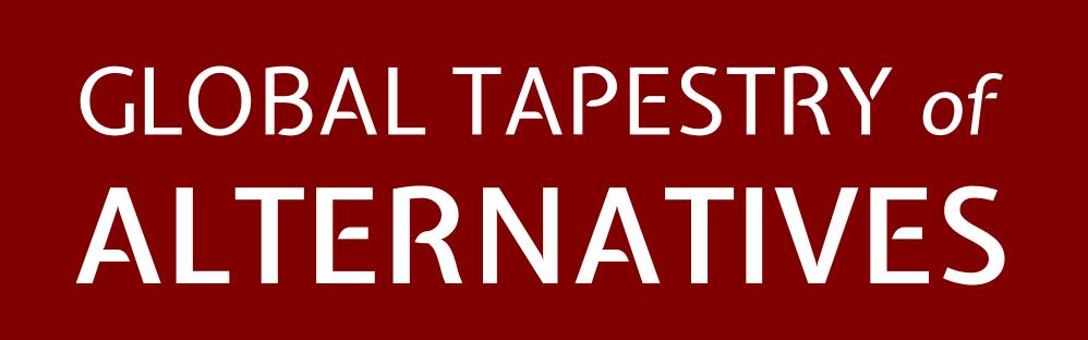 gta-title-fonts-box.png