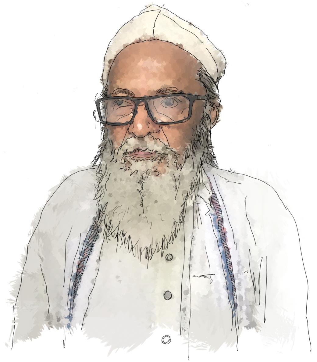 02/gta-webinar-farhad_mazhar.png